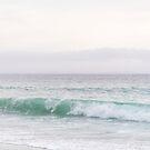 Hyams Beach von nurmut