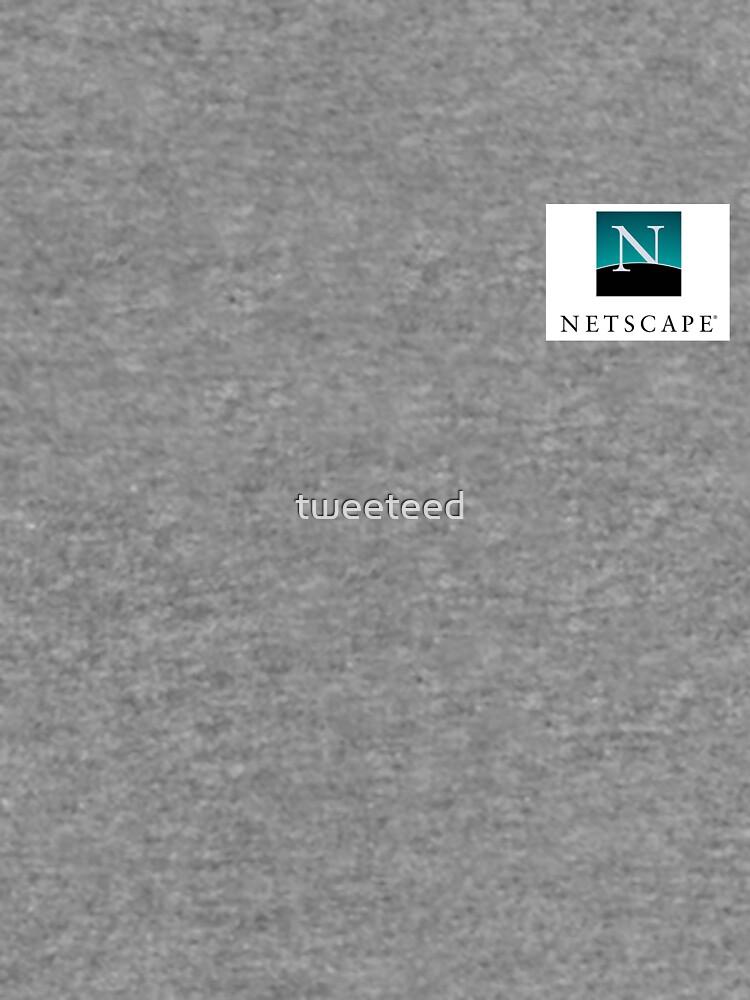 """Netscape Navigat..."