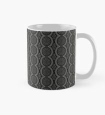 Transcendental Infinity Mug