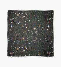 Hubble-Tiefenfeld Tuch