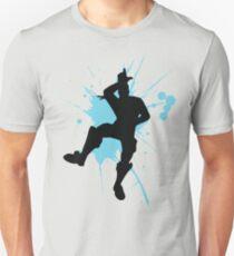 fortnite loser Unisex T-Shirt
