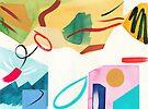 Abstract #10 by Lisa V Robinson