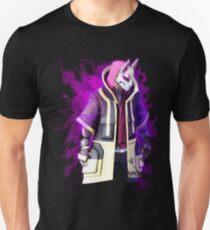 EPIC Fortnite drift remake Unisex T-Shirt