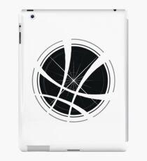 Sanctum Sanctorum Alt. iPad Case/Skin