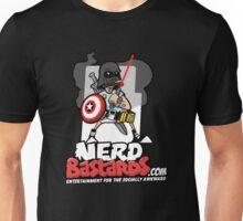 THE Nerd Bastard...  T-Shirt