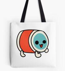 Katsu (and Don) Tote Bag