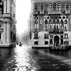 Venice by WilWil-G