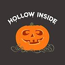 Hollow Inside by Plan8