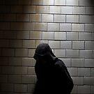 Hide by Corey Williams