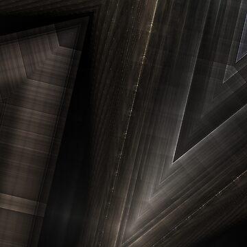 Sitorian Metal Z by xzendor7