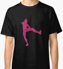 Take the L season 6 Classic T-Shirt