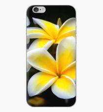 Kauai Plumeria, Plumeria, Hawaiian Gift, Hawaiian Gifts, Hawaii Decor, Plumeria Iphone XS Max Case, Plumeria Throw Pillow, Plumeria Tote Bag, iPhone Case