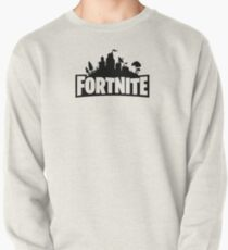 FORNITE Pullover