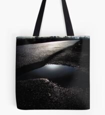 South Gare Tote Bag
