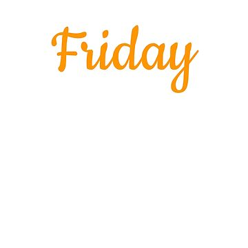Black Friday Shopping Team Funny Shopper Gift by AHazardDesigns