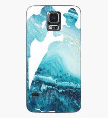 The Night Case/Skin for Samsung Galaxy