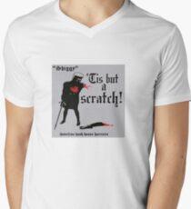 Tis But A Scratch T-Shirt