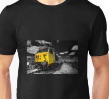 The BR class 50  Unisex T-Shirt