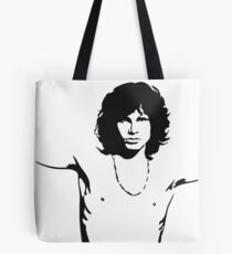 THEY CALLED HIM JIM Tote Bag