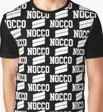 nocco t shirt