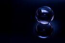 Balls by Vikram Franklin