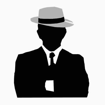 Gentleman by DesignRoute