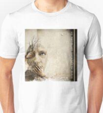 No Title 43 T-Shirt Unisex T-Shirt