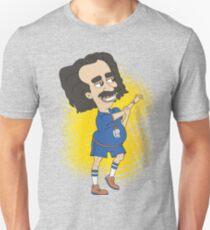 Coach Steve Slim Fit T-Shirt