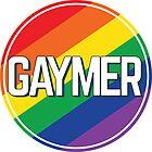 Gaymer von Lightfield
