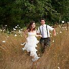 Vinnie & Valerie  by photomatte