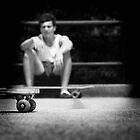 wheels by Jack Toohey