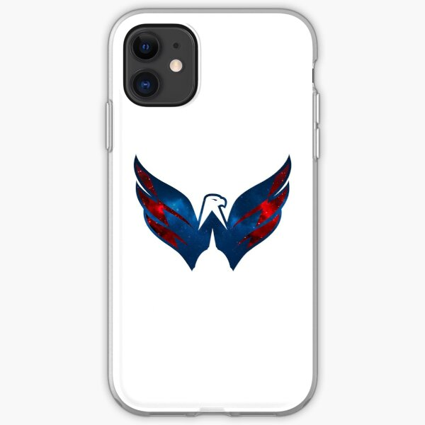 Martin Fehervary Jersey iphone 11 case
