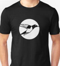 Collingwood Magpies  Unisex T-Shirt