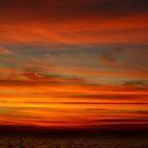 The Twilight Hour by Jonicool