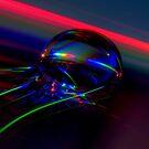 Optical illusions by anatol734