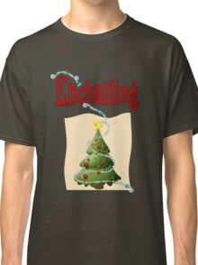 Enchanting Classic T-Shirt