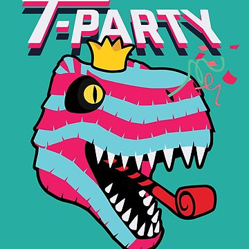 T-Party by TParty