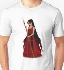 The Society Chronicles: Aerten T-Shirt