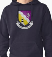 County Wexford, Ireland Pullover Hoodie