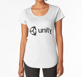 https://www.redbubble.com/people/cadcamcaefea/works/34690987-unity-3d?asc=u&p=womens-premium-t-shirt&rbs=&rel=carousel