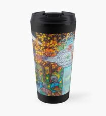 Midnight Transfer Travel Mug