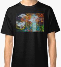 Midnight Transfer Classic T-Shirt