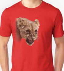 Back Off T-Shirt Unisex T-Shirt