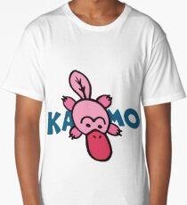 platypus Long T-Shirt