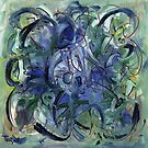 In Your Exuberance by Lynne Taetzsch
