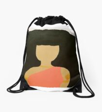 Savannah Drawstring Bag