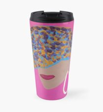 Amaya Travel Mug