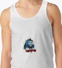 Thomas the Tank Engine  Tank Top