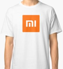 Xiaomi Classic T-Shirt