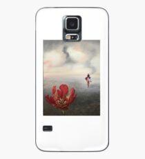Adventurer Case/Skin for Samsung Galaxy